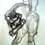 h3-draw